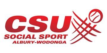 Social Sport Albury-Wodonga Image